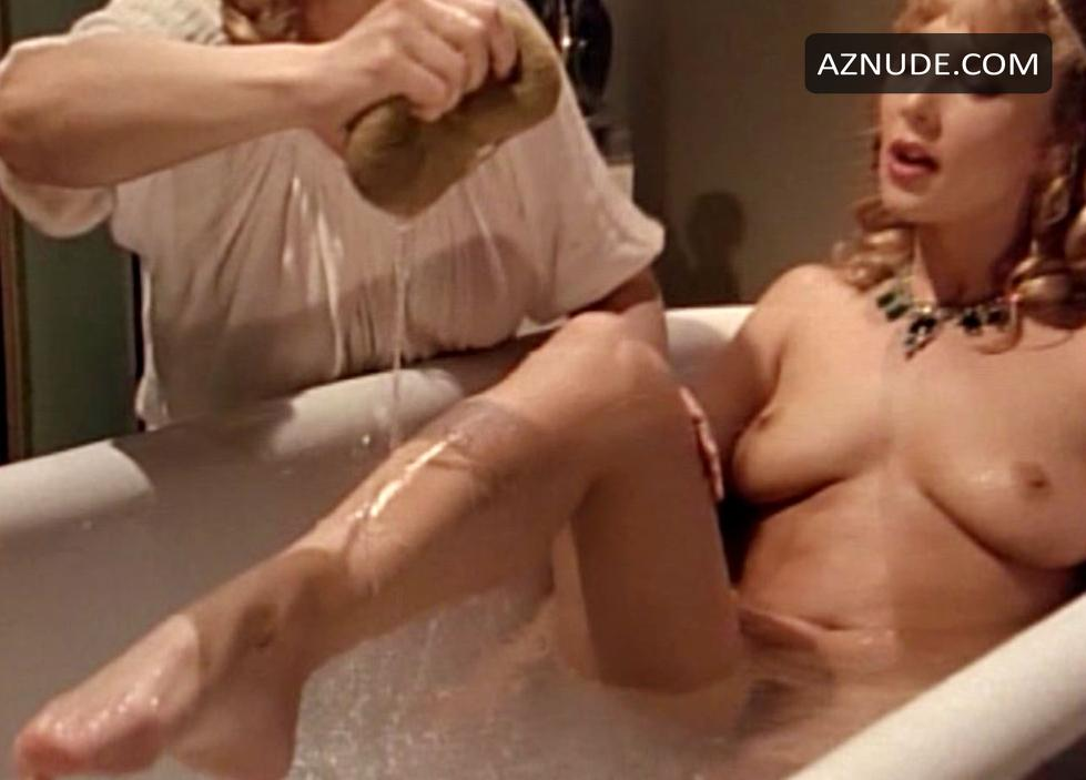 Deidre holland phone sex girls australia 1989 10