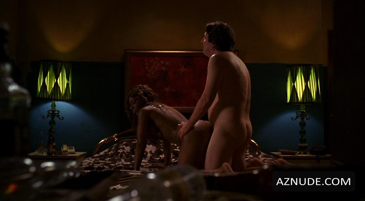 Eastbound  Down Nude Scenes - Aznude-8949