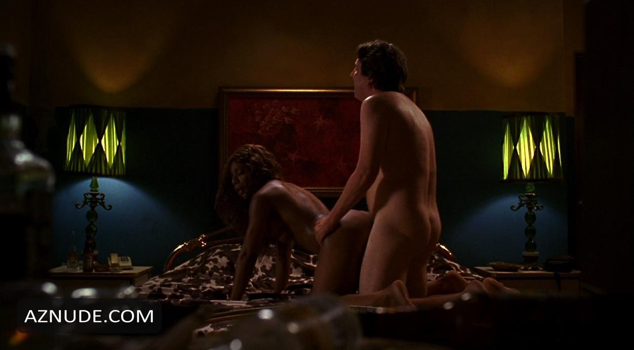 Eastbound  Down Nude Scenes - Aznude-1520