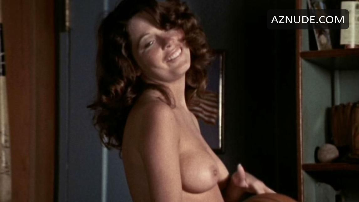 Denise Dillaway Nude - Aznude-4228