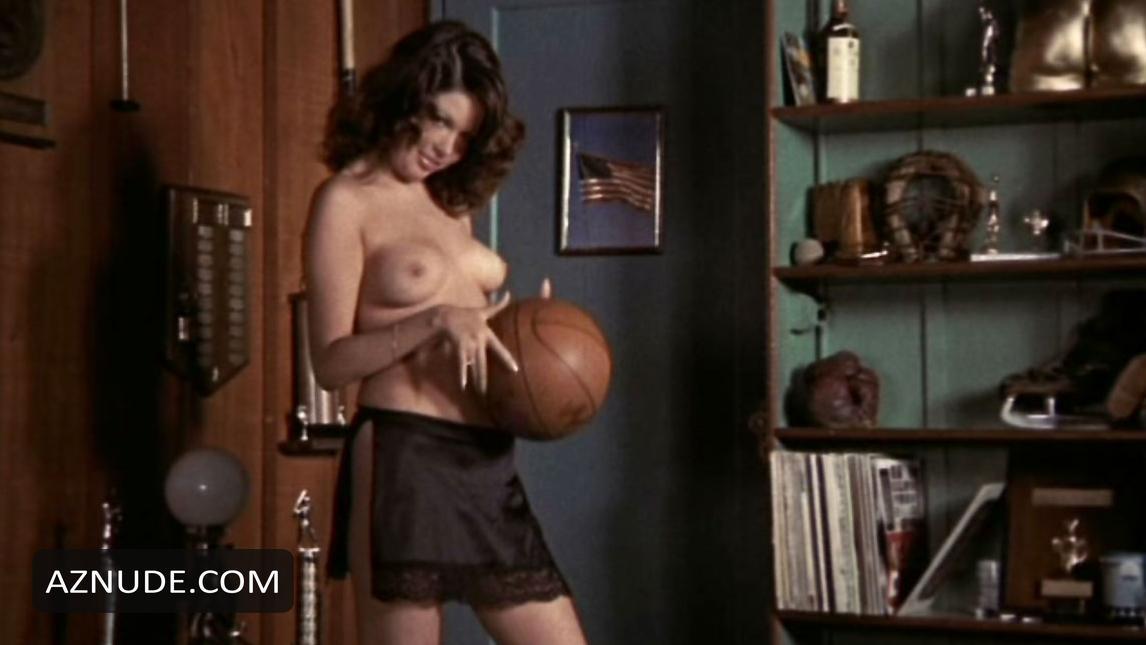 Denise dillaway sex
