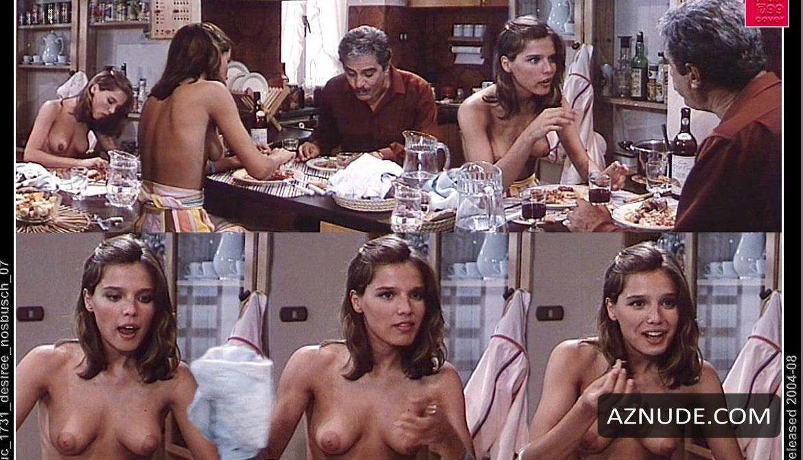 Picture Of Kristian Alfonso