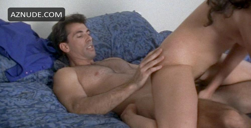 devin devasquez nude images