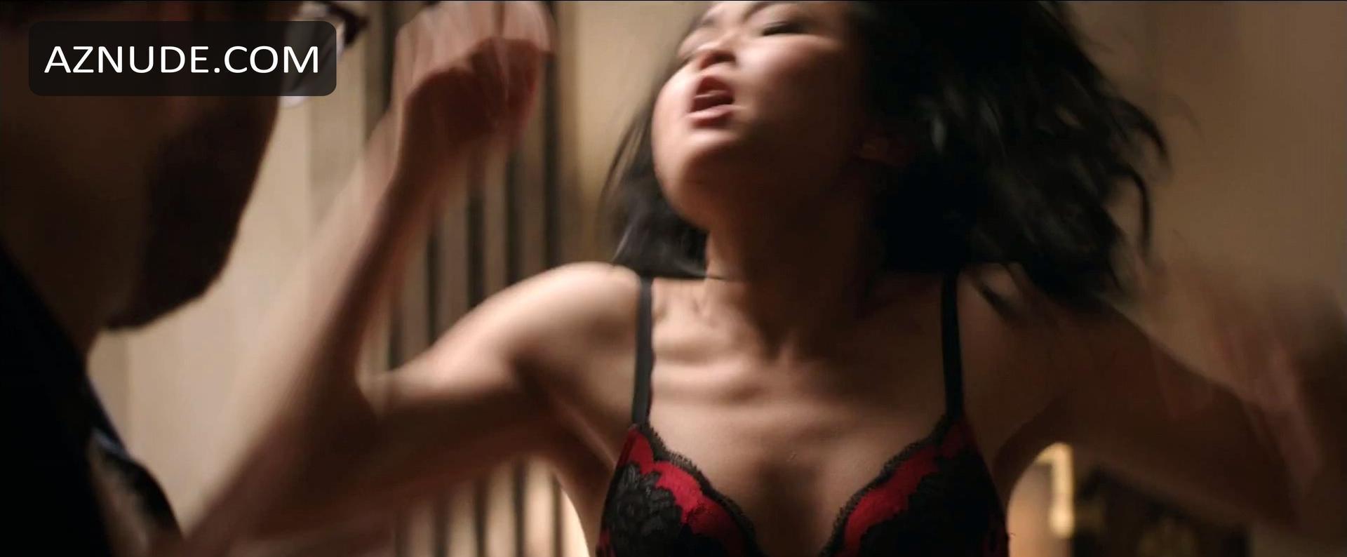 Bang Tits 112