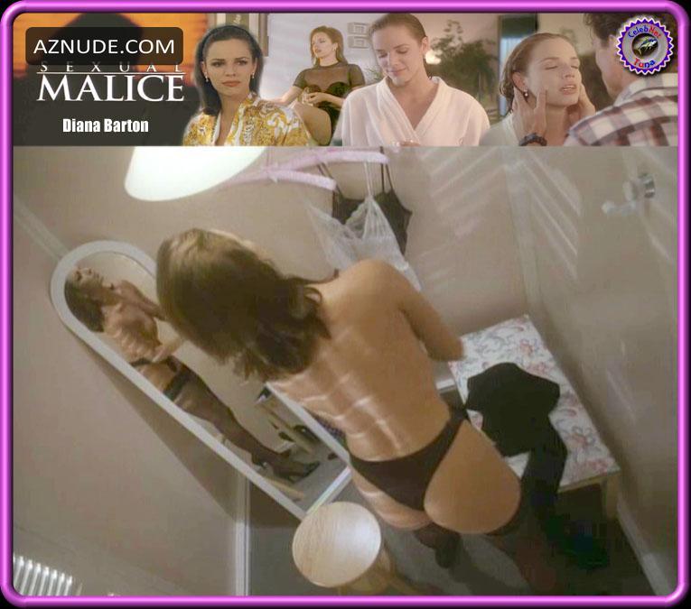 Sexual malice sex scene