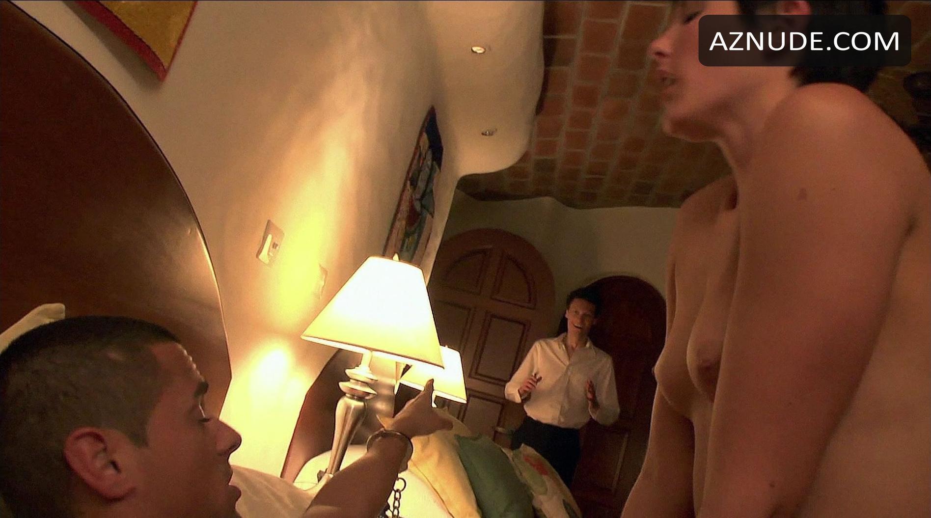Video Ella Weisskamp naked (55 foto and video), Tits, Cleavage, Twitter, underwear 2020