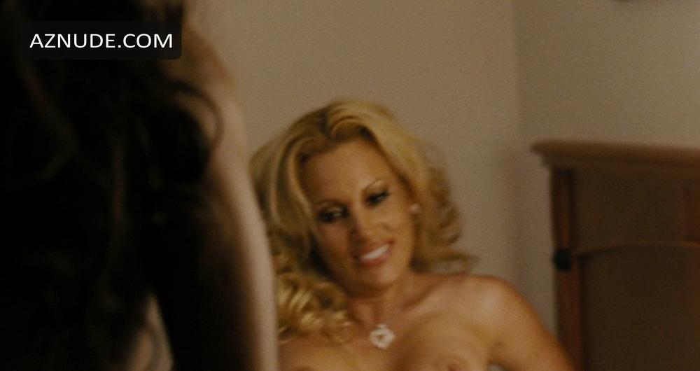 Alexander koch naked