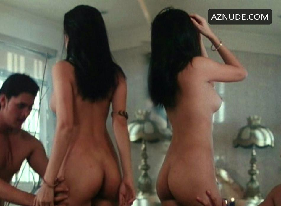 Dianna zubiri naked photos #2