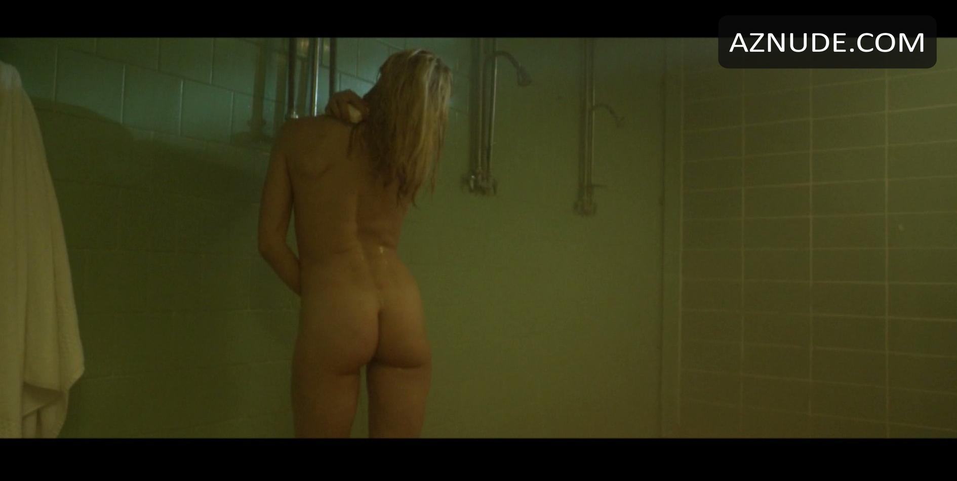 Finest Naked In Shameless Photos
