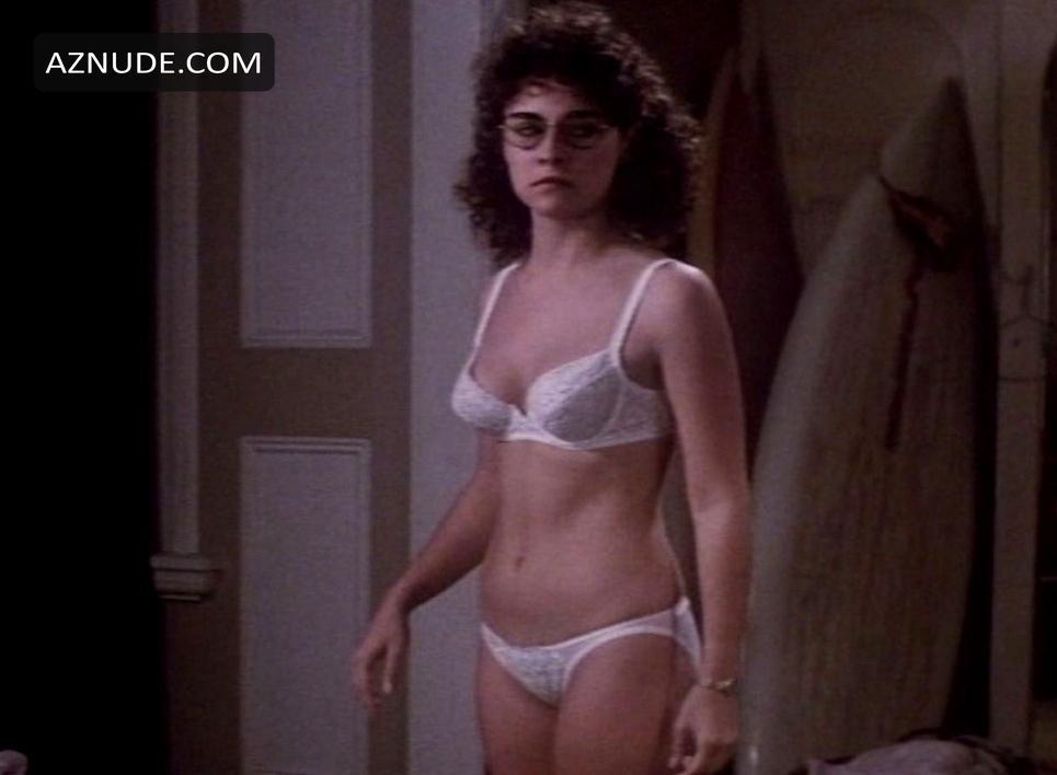 Diane franklin in the last american virgin scandalplanetcom - 1 part 9
