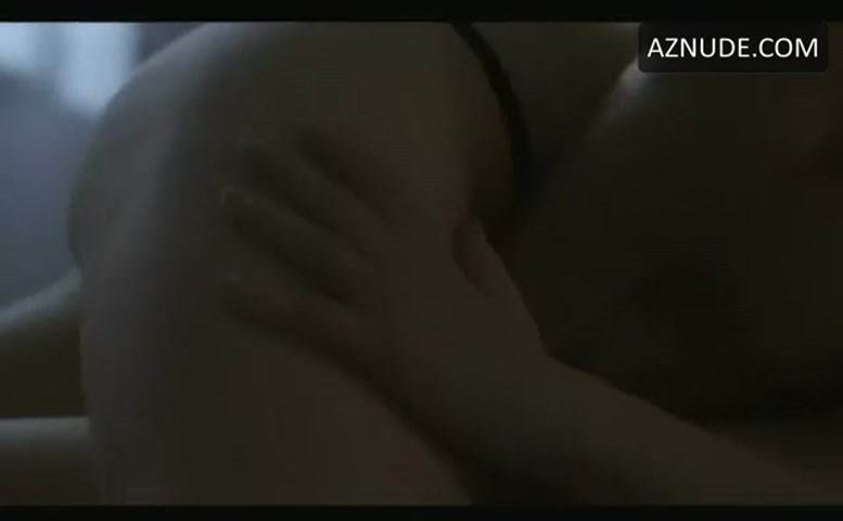 Loving annabelle lesbian sex video
