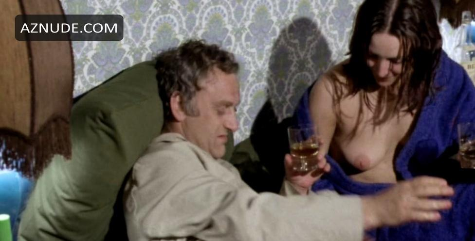 Are diane keen nude right!