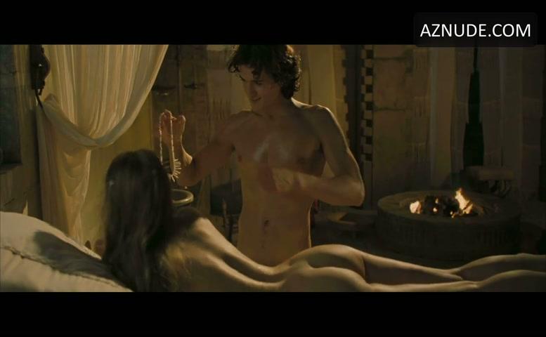 diane kruger troy sex scene