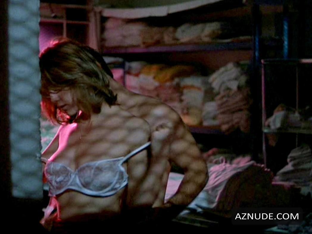 Vital Signs Nude Scenes - Aznude-3360