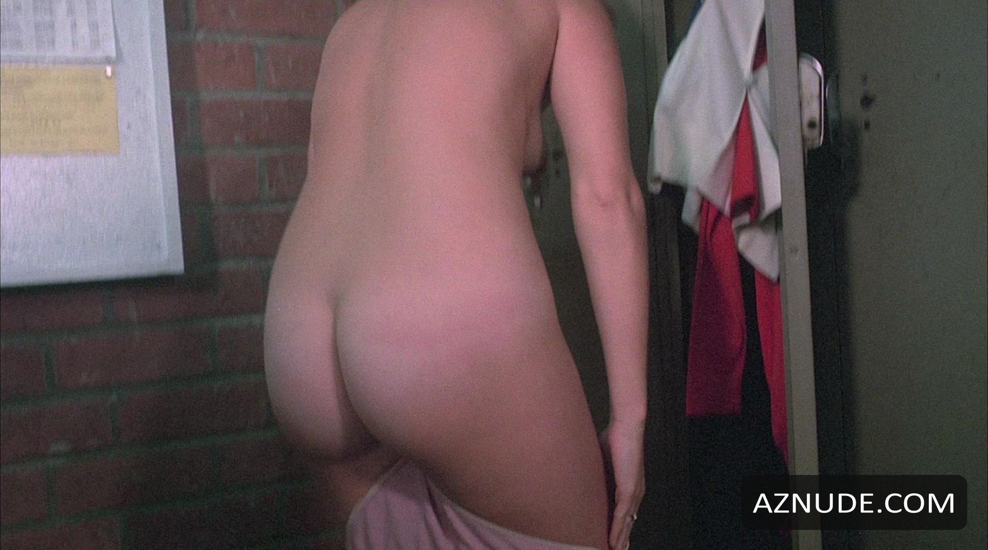 Bikini Nude Hot Poms Gif