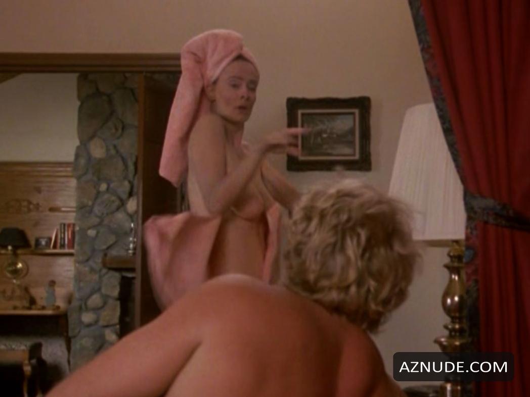 Topless Hot Diane Salinger  naked (68 photo), Instagram, braless