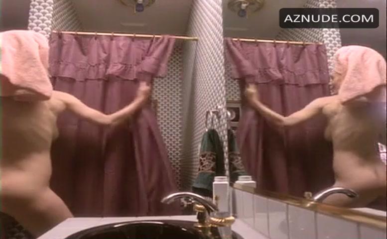 Hot Diane Salinger nude (98 fotos) Ass, Facebook, braless