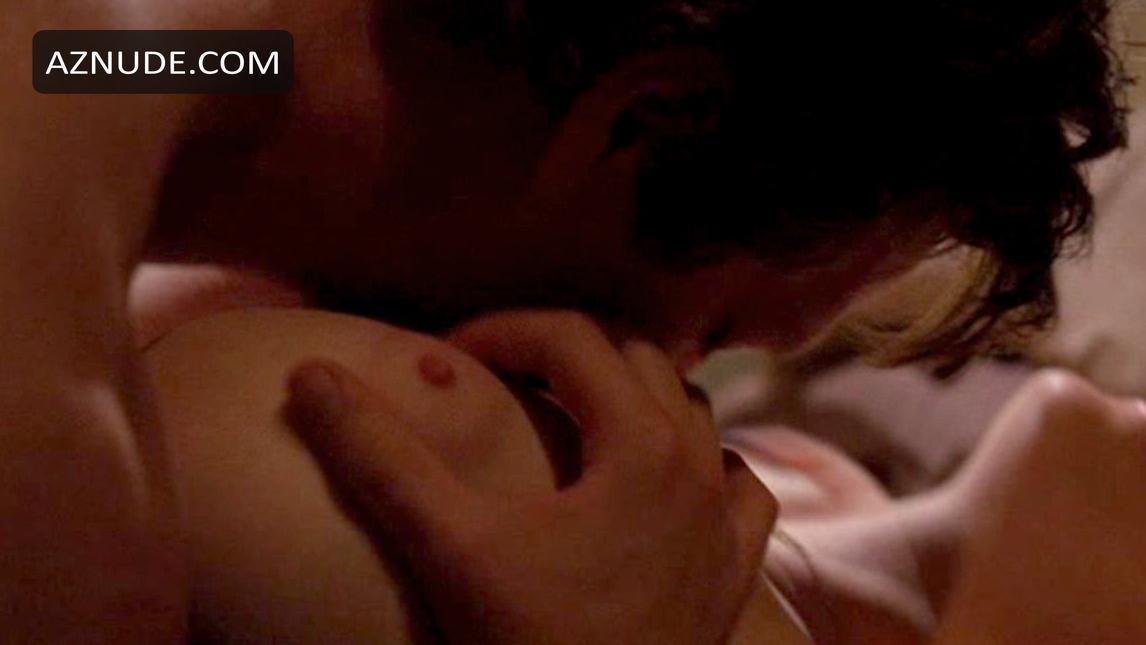 Hot tamale sex scene