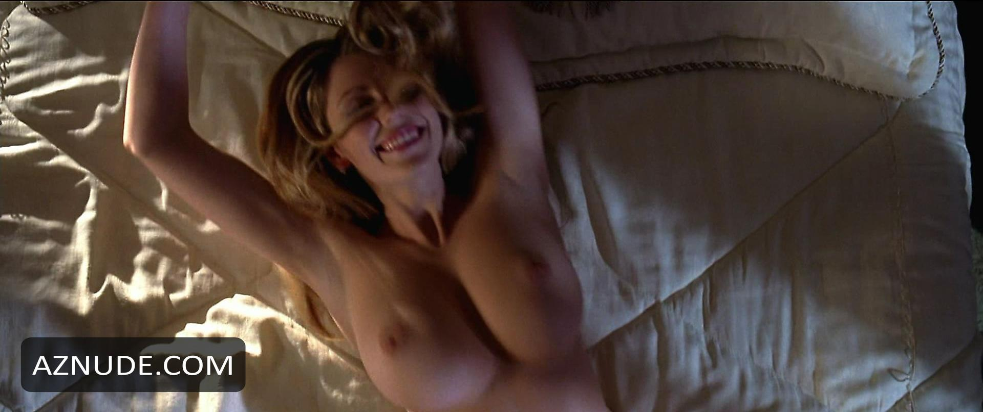 wedding crashers nude photos