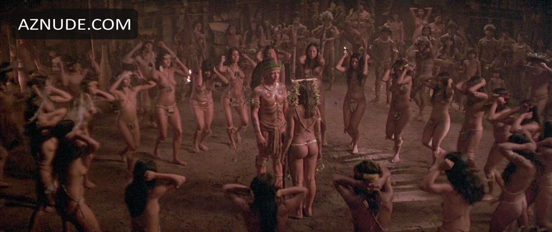selena gomez wet pussy naked