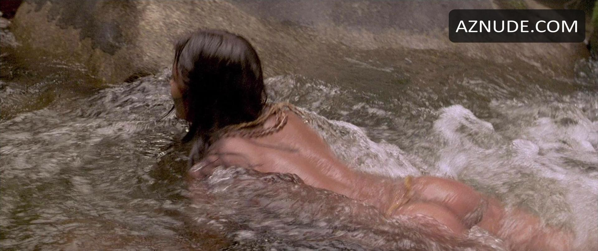 The Emerald Forest Nude Scenes - Aznude-3289