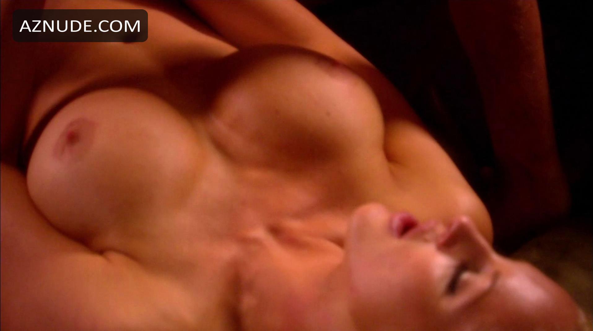 from Grady divini rae hotel erotica
