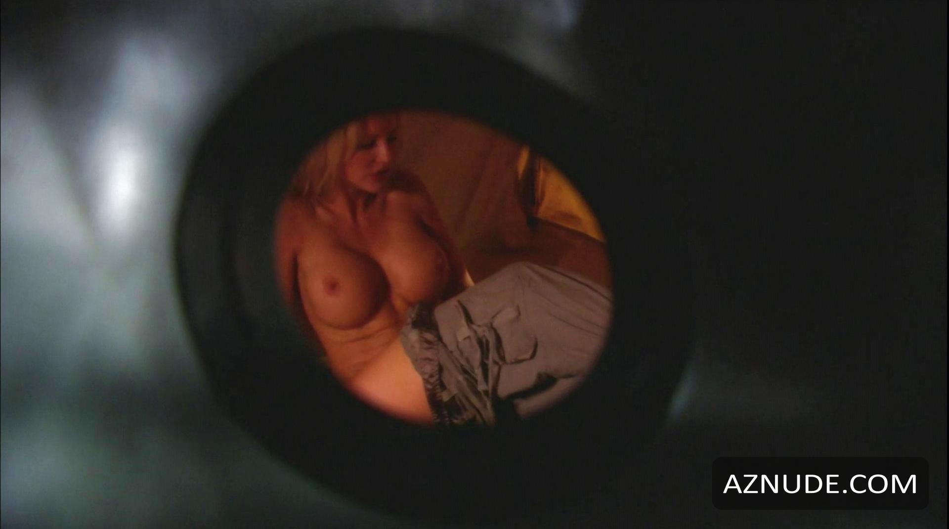 Redhead sluts movie