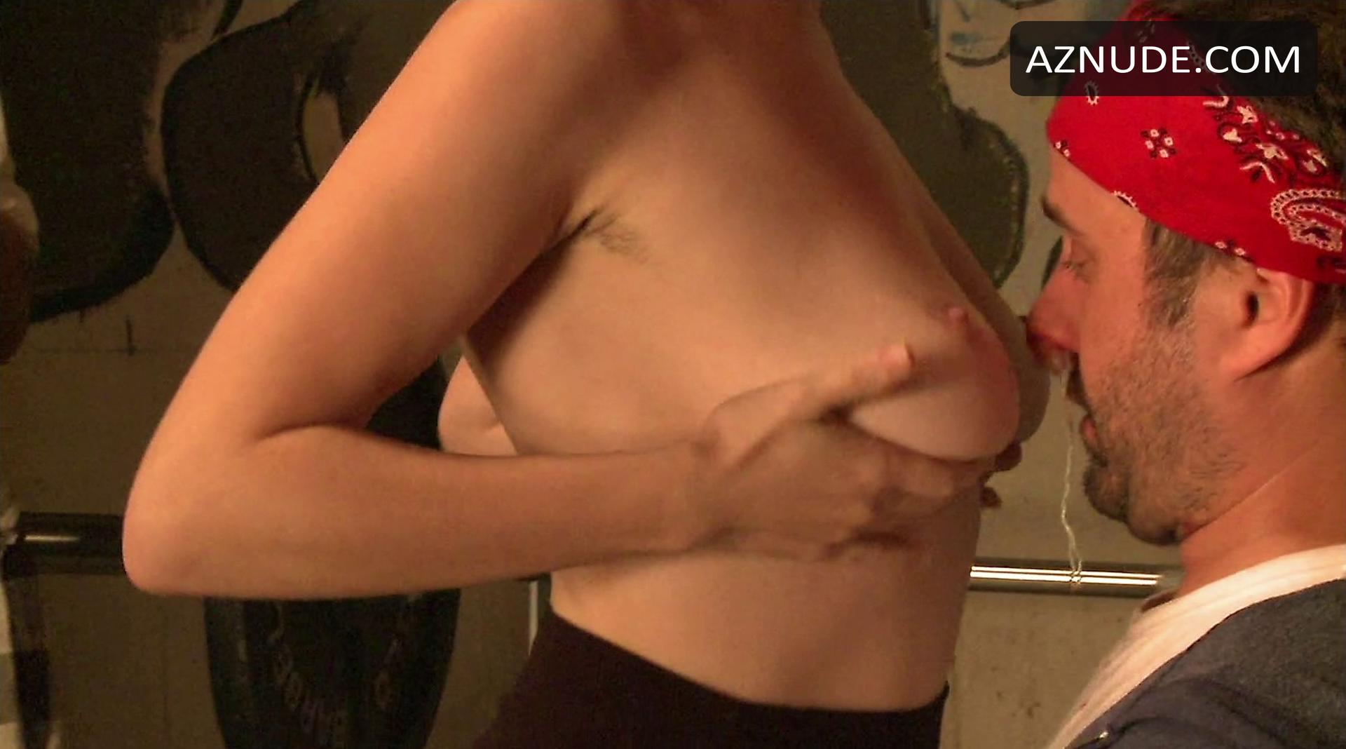 Kitten Natividad My Tutor Beautiful browse celebrity small nipples images - page 1 - aznude