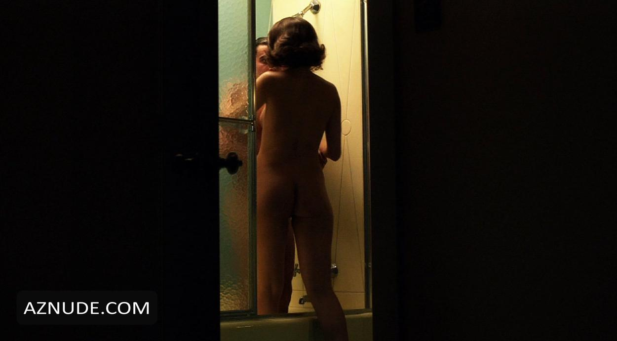 Full body massage orgasm voyeur