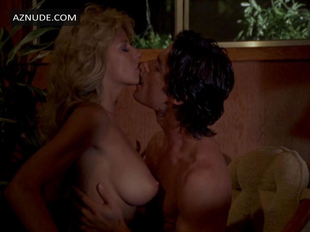 Hawaiian lesbian porn-4190