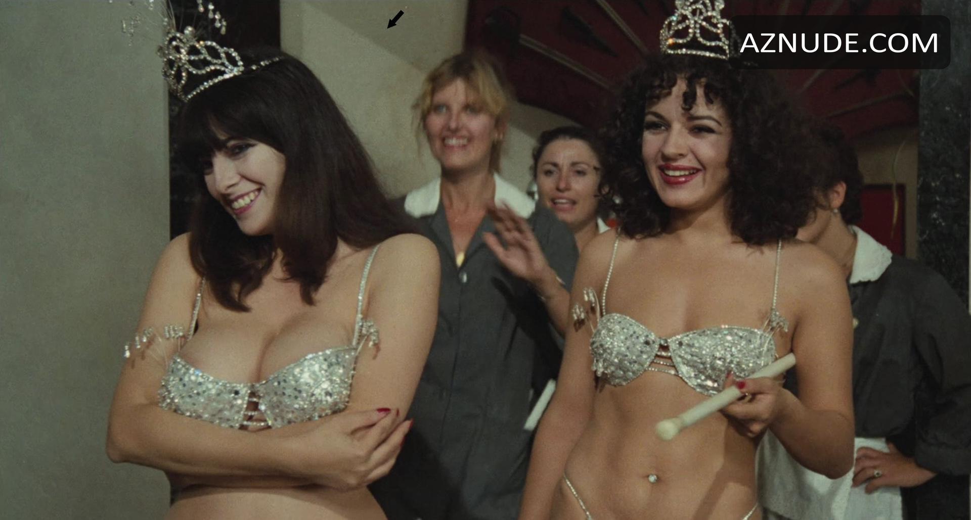 Donatella damiani il peccato di lola 1985 - 2 6