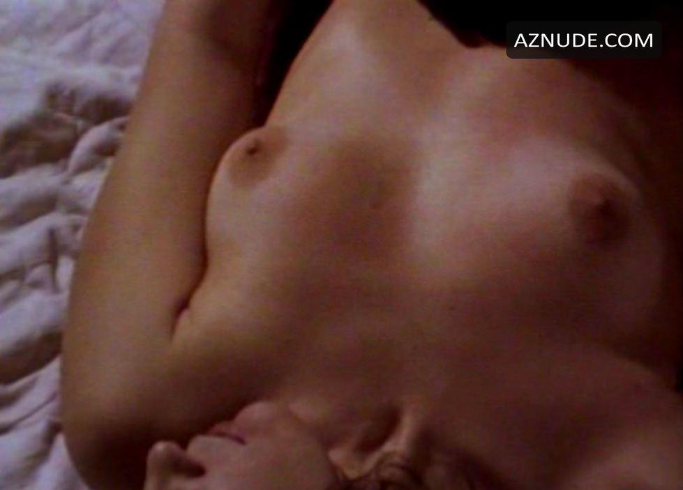 Mira Nude Photo