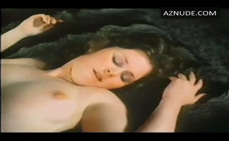 Nackt  Donna Desmond Donna Desmond