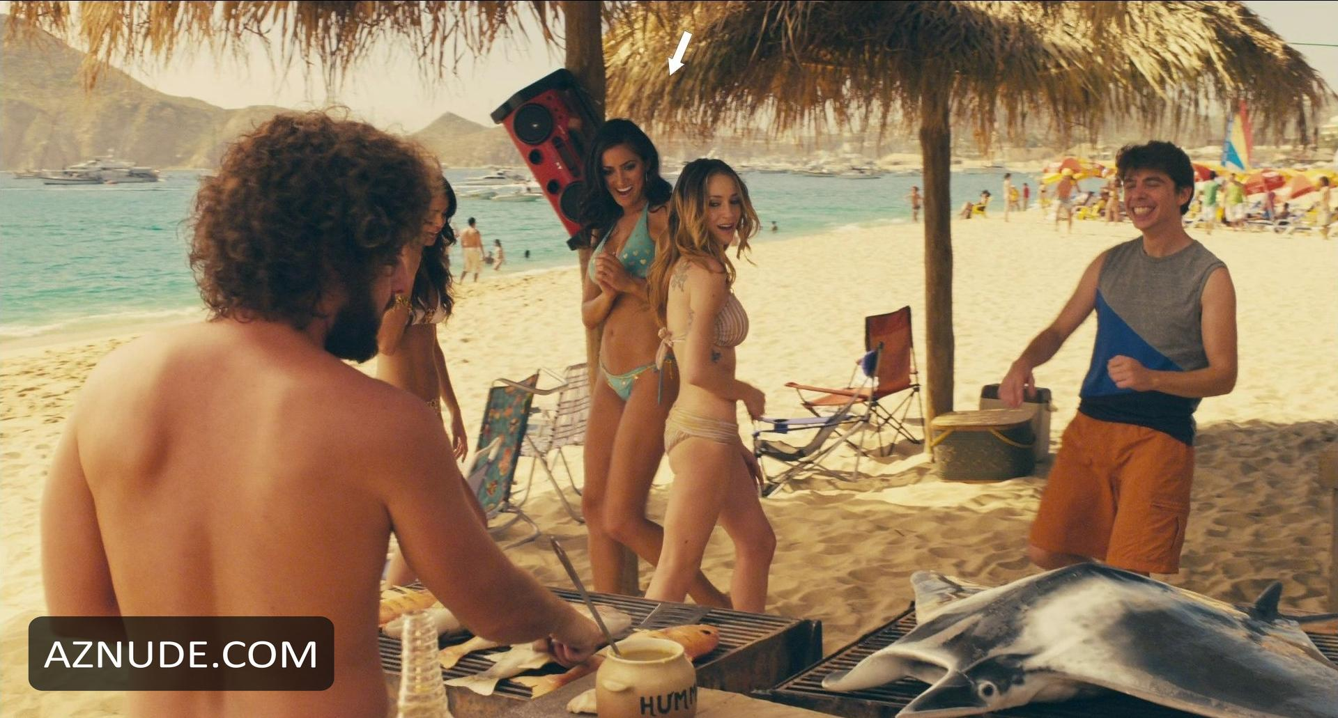 Emmanuelle Chriqui Naked Thefappening Banned Sex Tapes