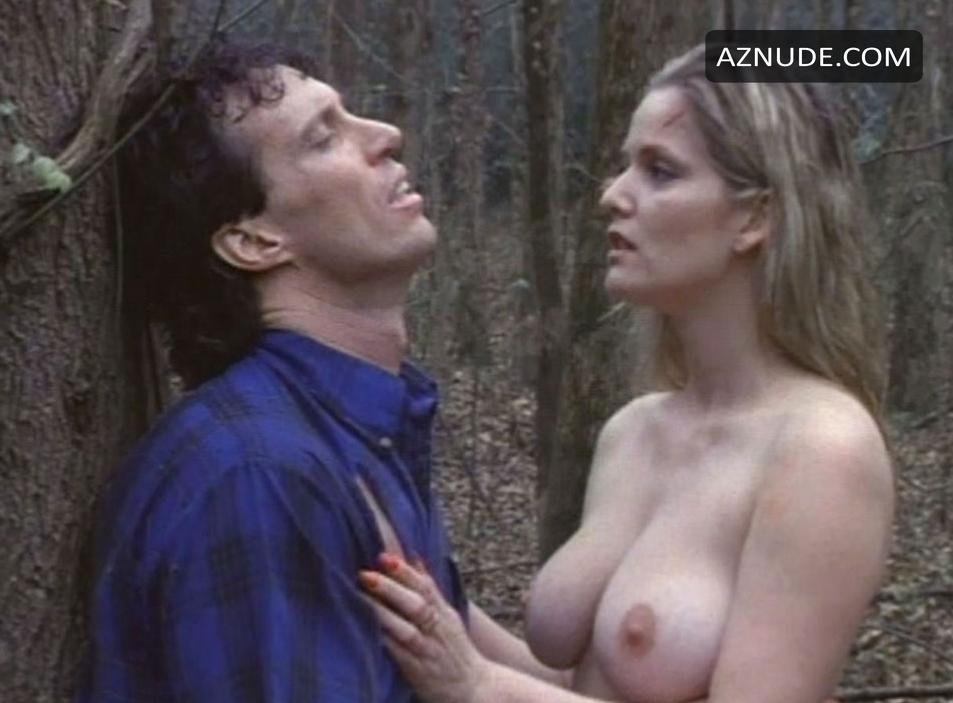 Abella danger topless