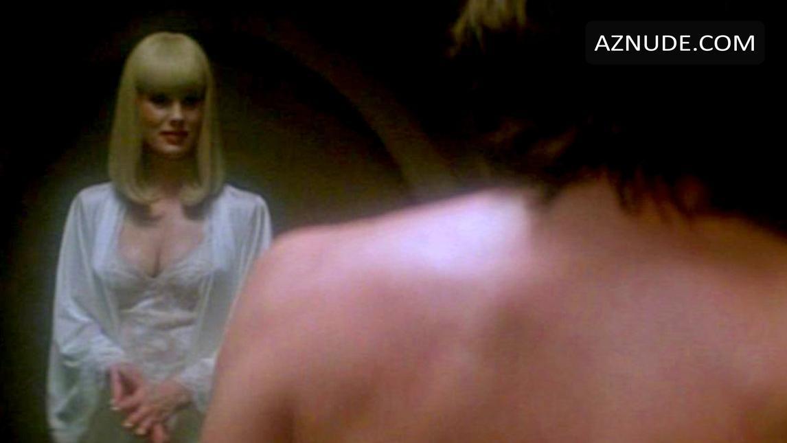 Galaxina Nude Scenes - Aznude-2862