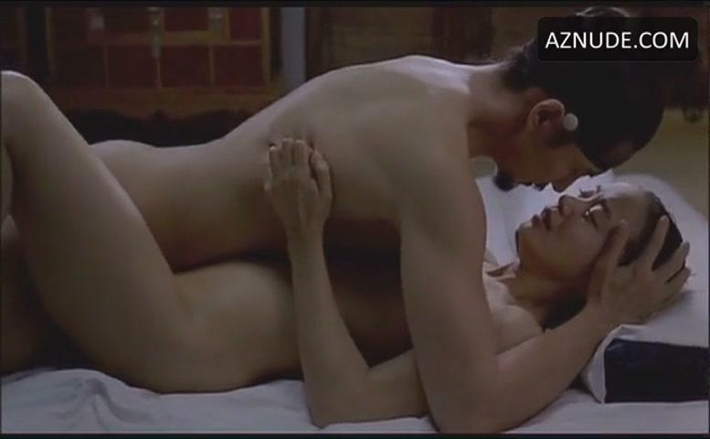 steven crowder trump talks about dating: kan mi yeon dating moon hee jun scandal