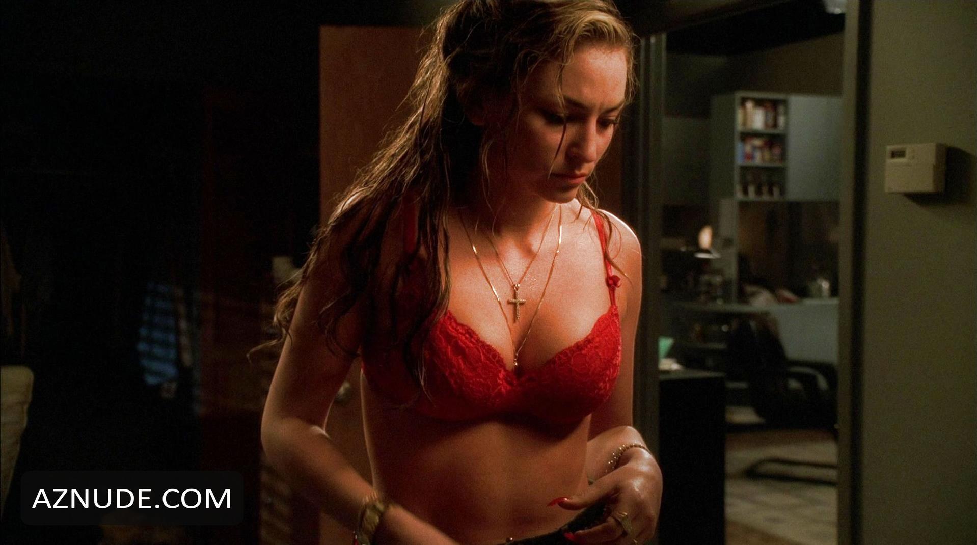 drea de matteo nude sex