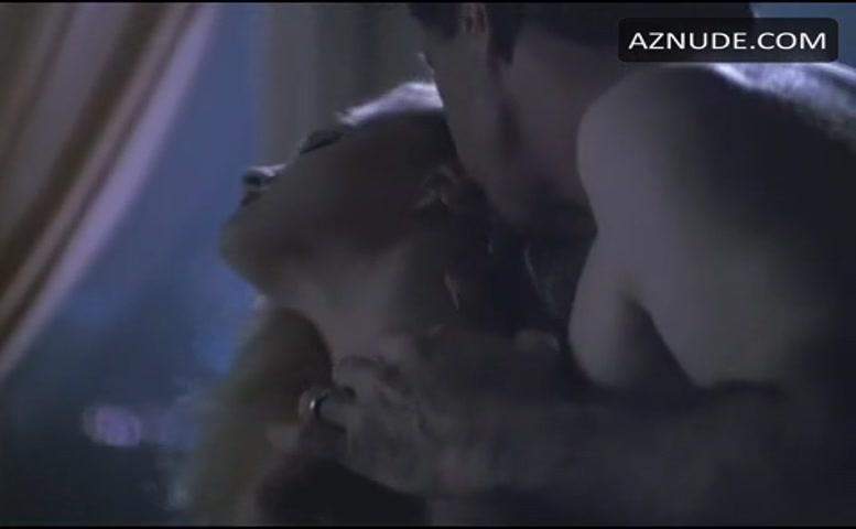 Fuck hole video