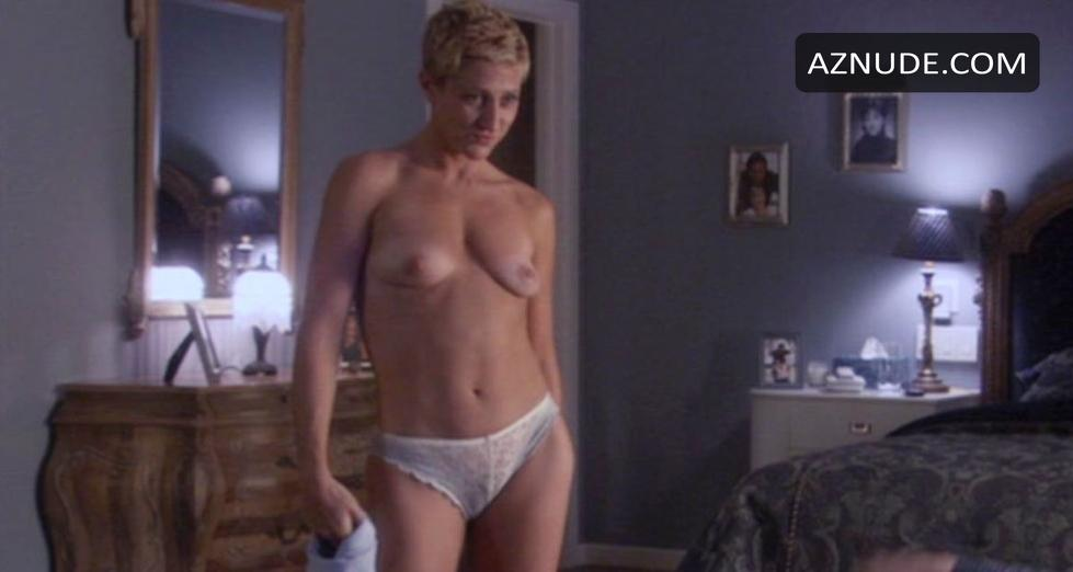 Accept. carmela soprano naked remarkable, very
