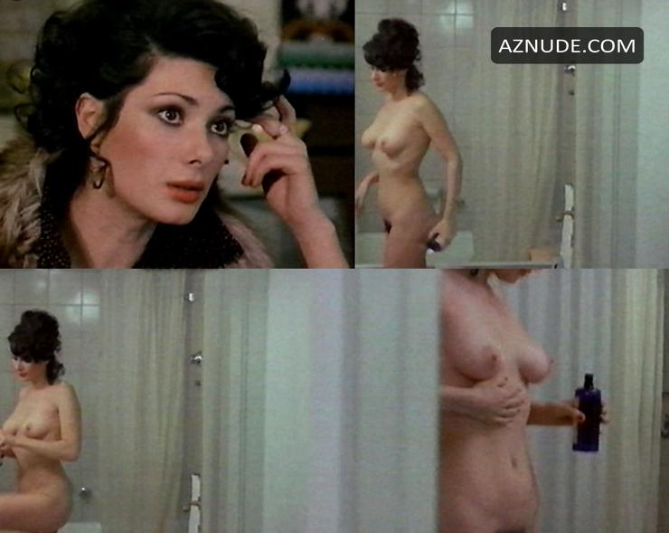Join told fenech nude sex something is