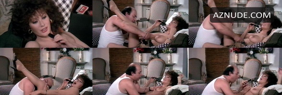 Dolly martin big tits