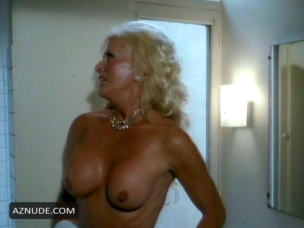 Chubby mature women over 50 nude
