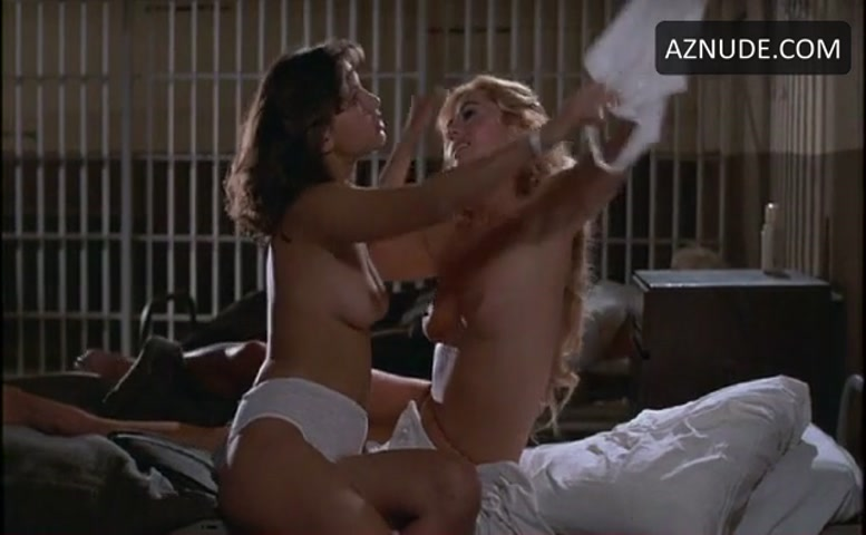 imogen poots nude scene