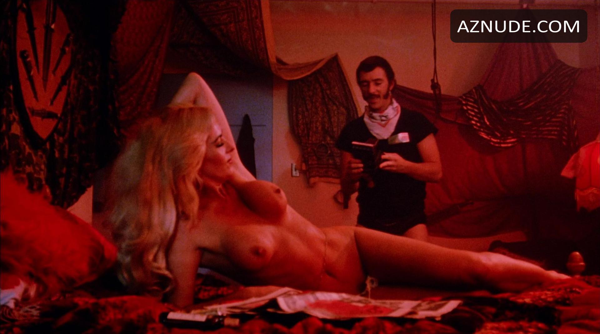 Sex from i peccati di una casalinga 1999 angelica bella - 2 part 7