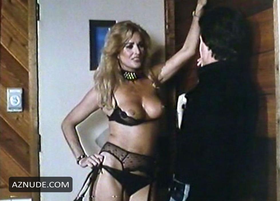 Hollywood Hot Tubs Nude Scenes - Aznude-8934