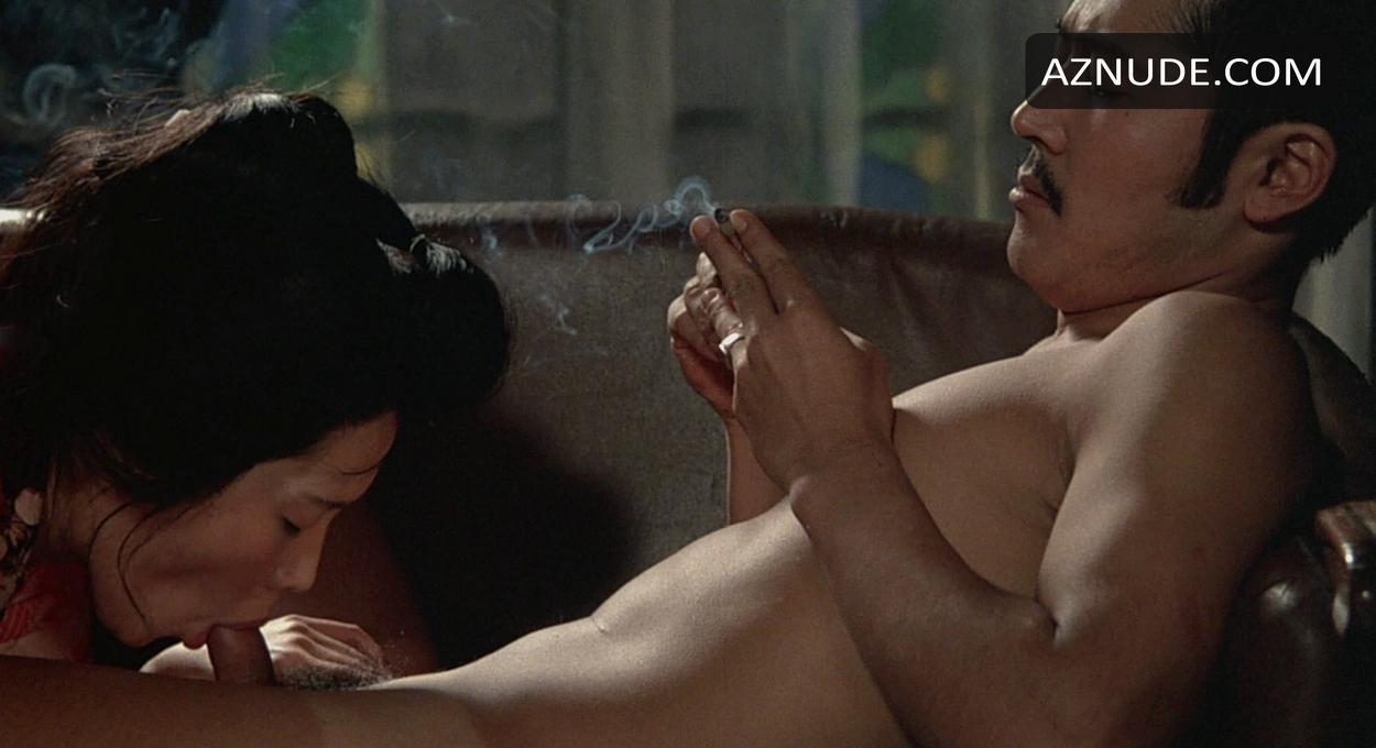 Sexy n nude videos-5166