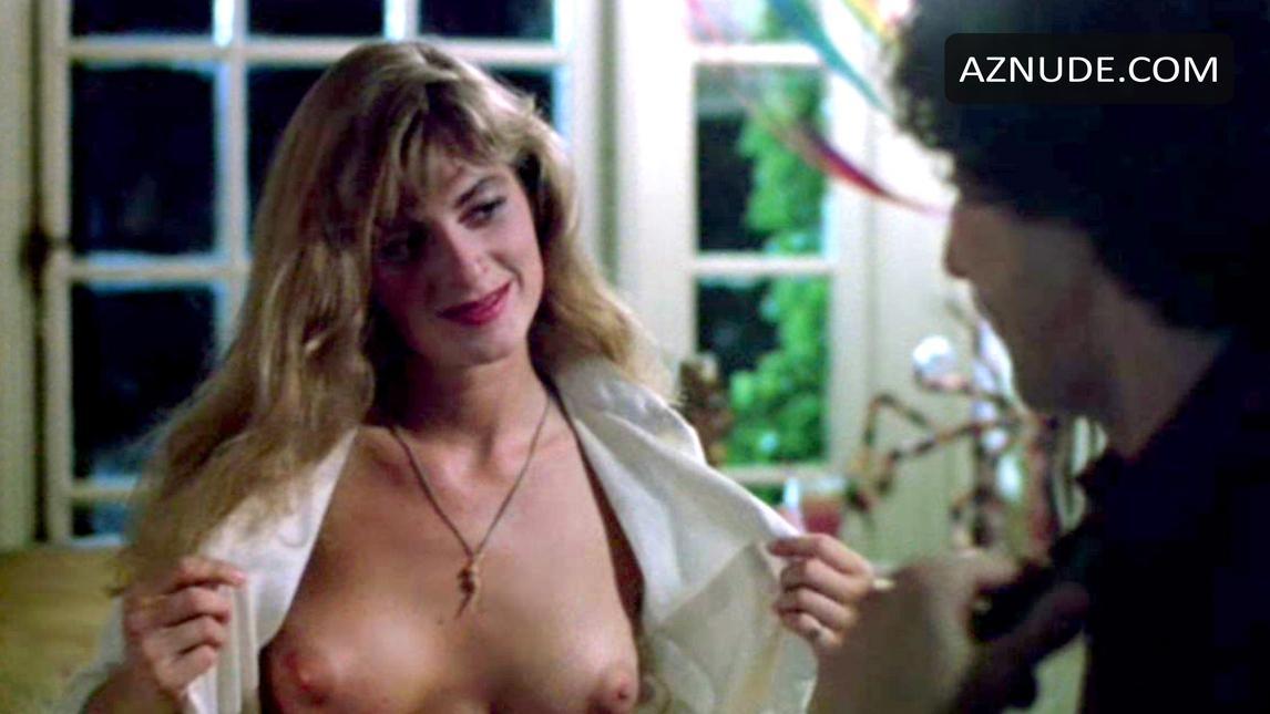 Jessica stroup nude photos