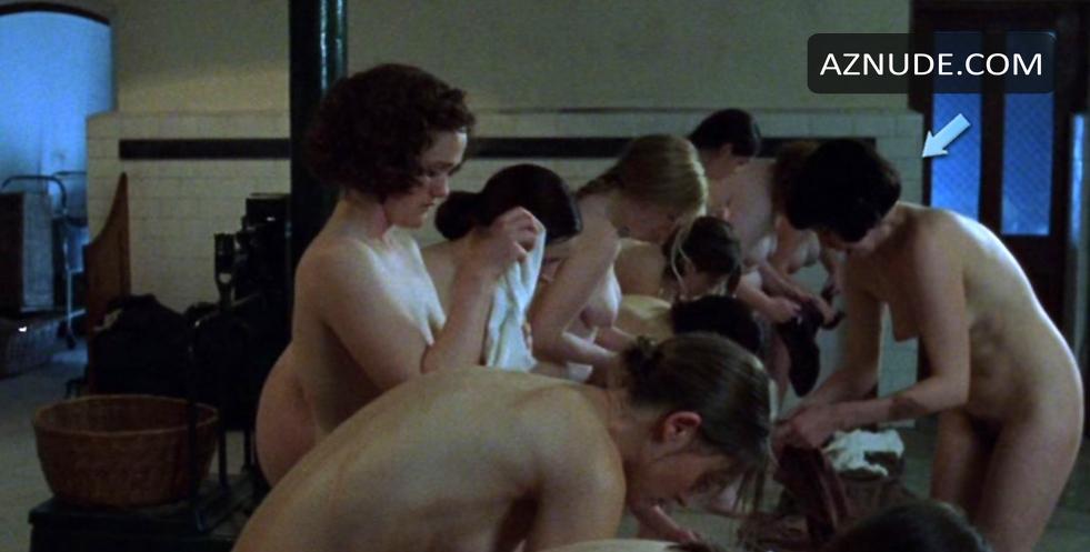 Lesbians shower movie scene actress tata tota lesbian blog - 2 part 6