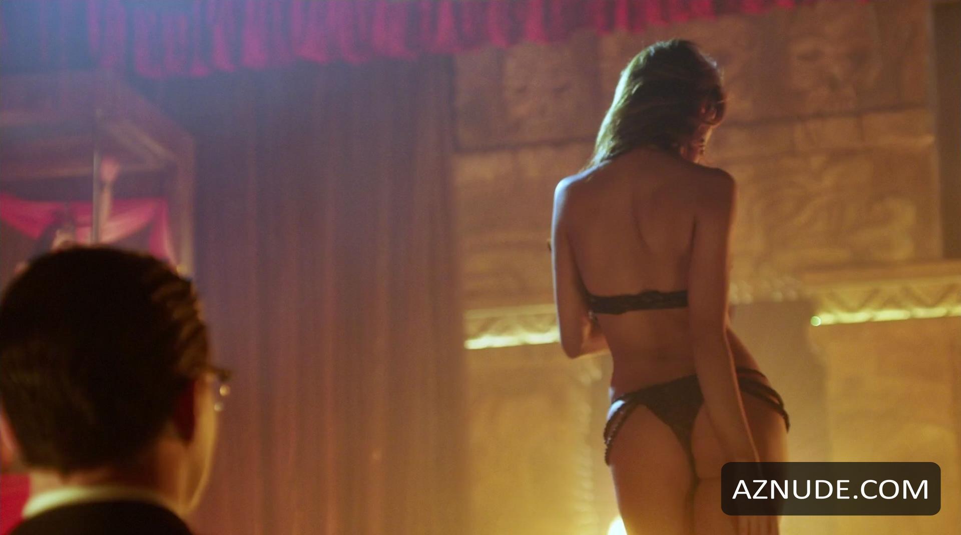 Saxxy Movie porn videos